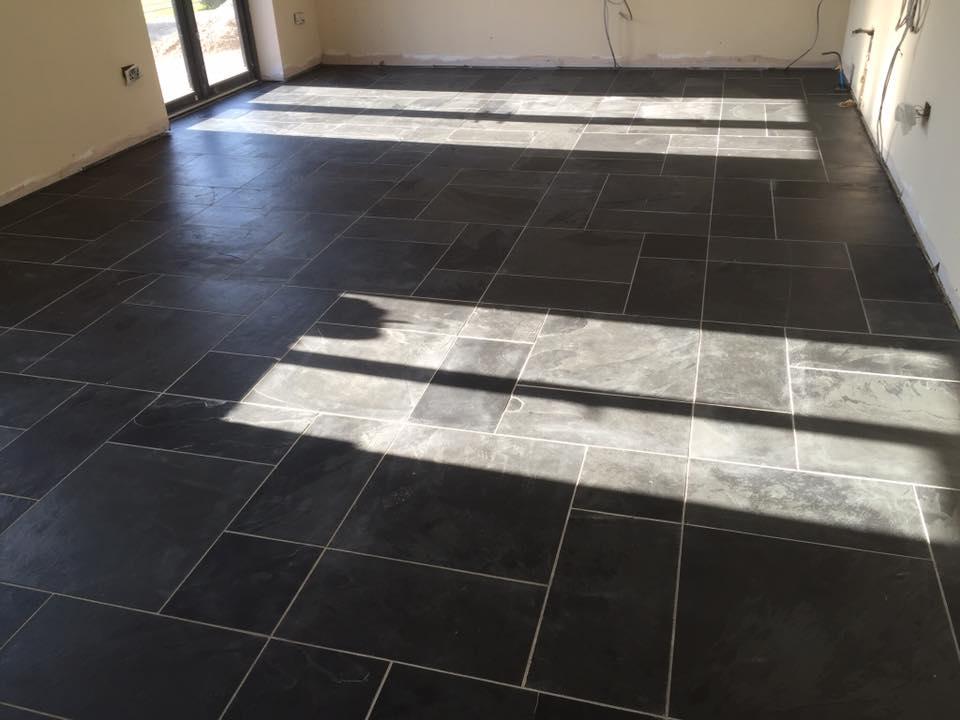 floor tiling 8