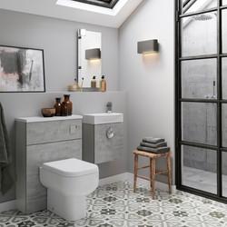 Mereway- bathroom-furniture