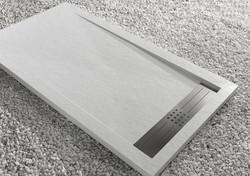 acquabella-trays