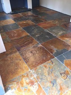 floor tiling 2
