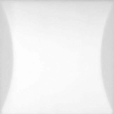 20141202183737-E9-2942_P0-170215110439_S