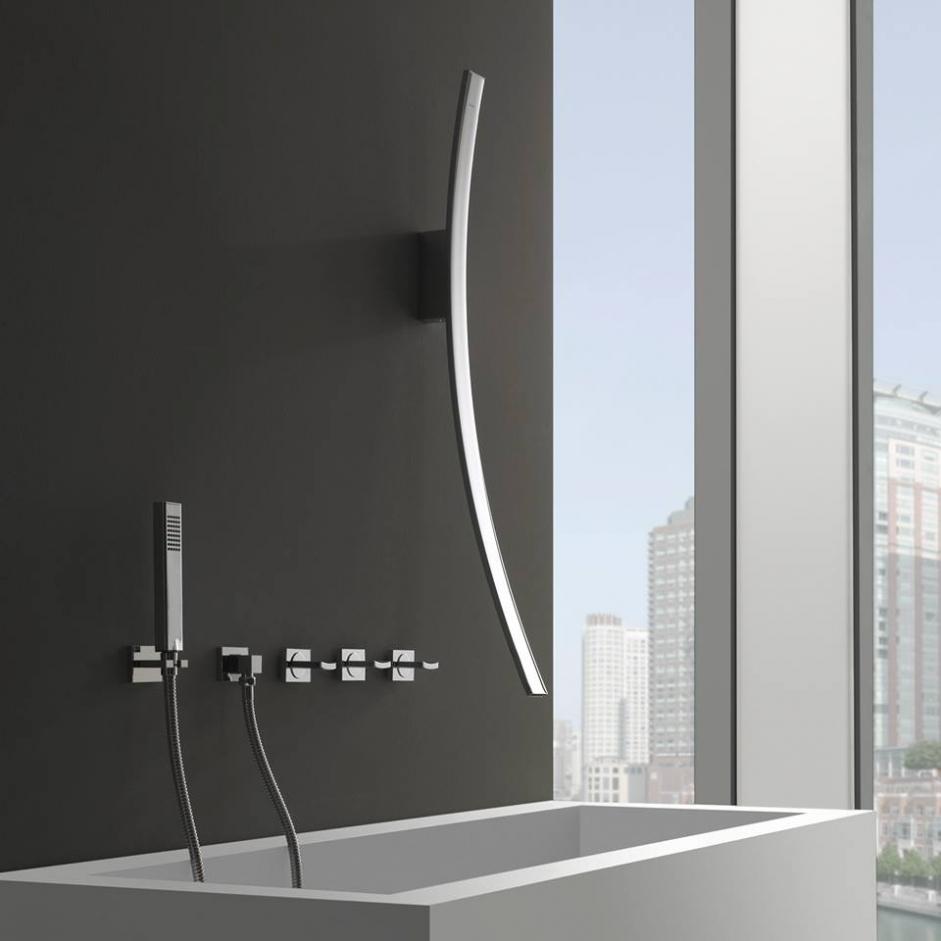 Graff-Luna- designer taps