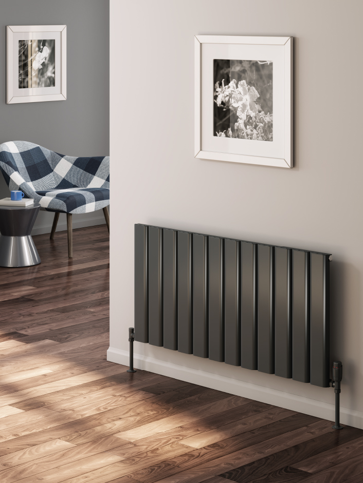 Vicari Horizontal FROM £155