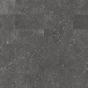 20141202183737-E9-3794_P0-180717112520_S
