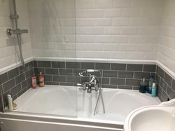 traditional tiling derby contractors
