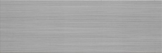 20141202183737-E9-410_P0-150109105354_SS