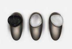 Gessi- designer taps
