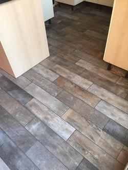 floor tiling 6