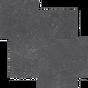 20141202183737-E9-3791_P0-180717110506_S