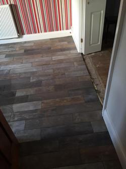 floor tiling 4