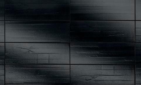 tape_black.jpg