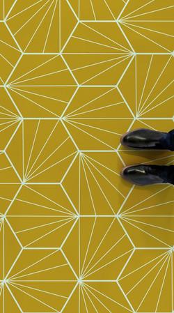 bright tile trends derby showroom