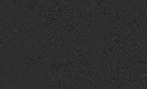 slight_black.jpg