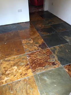 floor tiling 3