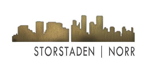 storstadeninorr - Målarn i Norrland AB