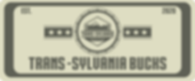 Trans Sylvania bucks New1.png
