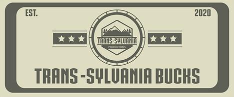 Trans Sylvania bucks New1.png
