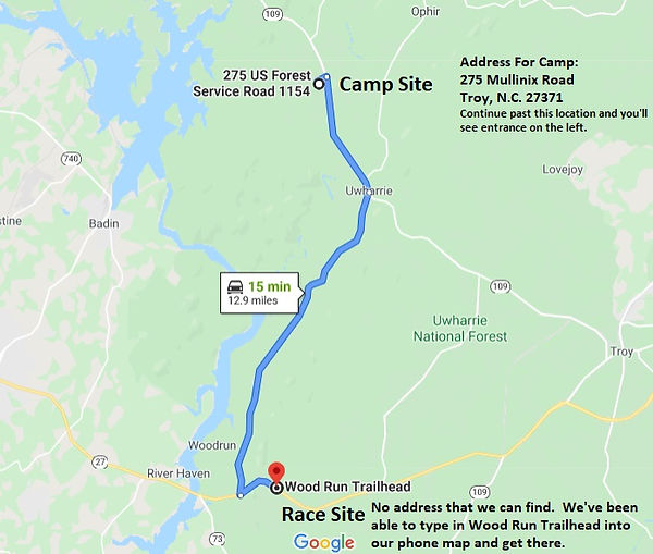 Camp to Race Site.jpg