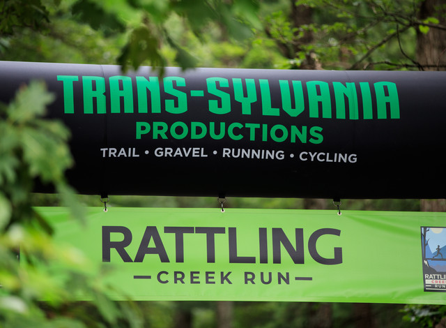 Rattling_Creek_Run_2020-2093.jpg