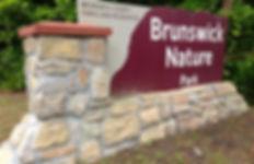 BNPsign-2.jpg