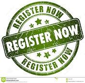 register-now-16531339.jpg