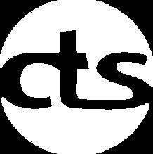 logo_PMS_white (1).png