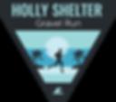 Holy Shelter Gravel Run Logo_f-01-01.png