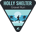 Holy Shelter Gravel Run Logo_f-01-01.png