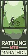 Rattling MTB marathon-01.png