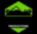 TSP Logo 1c PNG.png