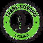 transylvannia cup logo_3-01.png