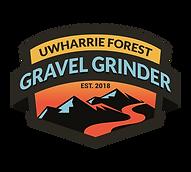 Uwharrie Forest Gravel Grinder 2.png