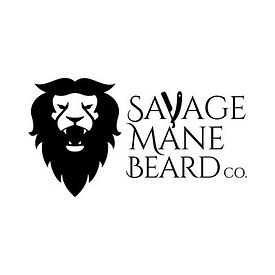 SAVAGE Mane Beard Co.jpg