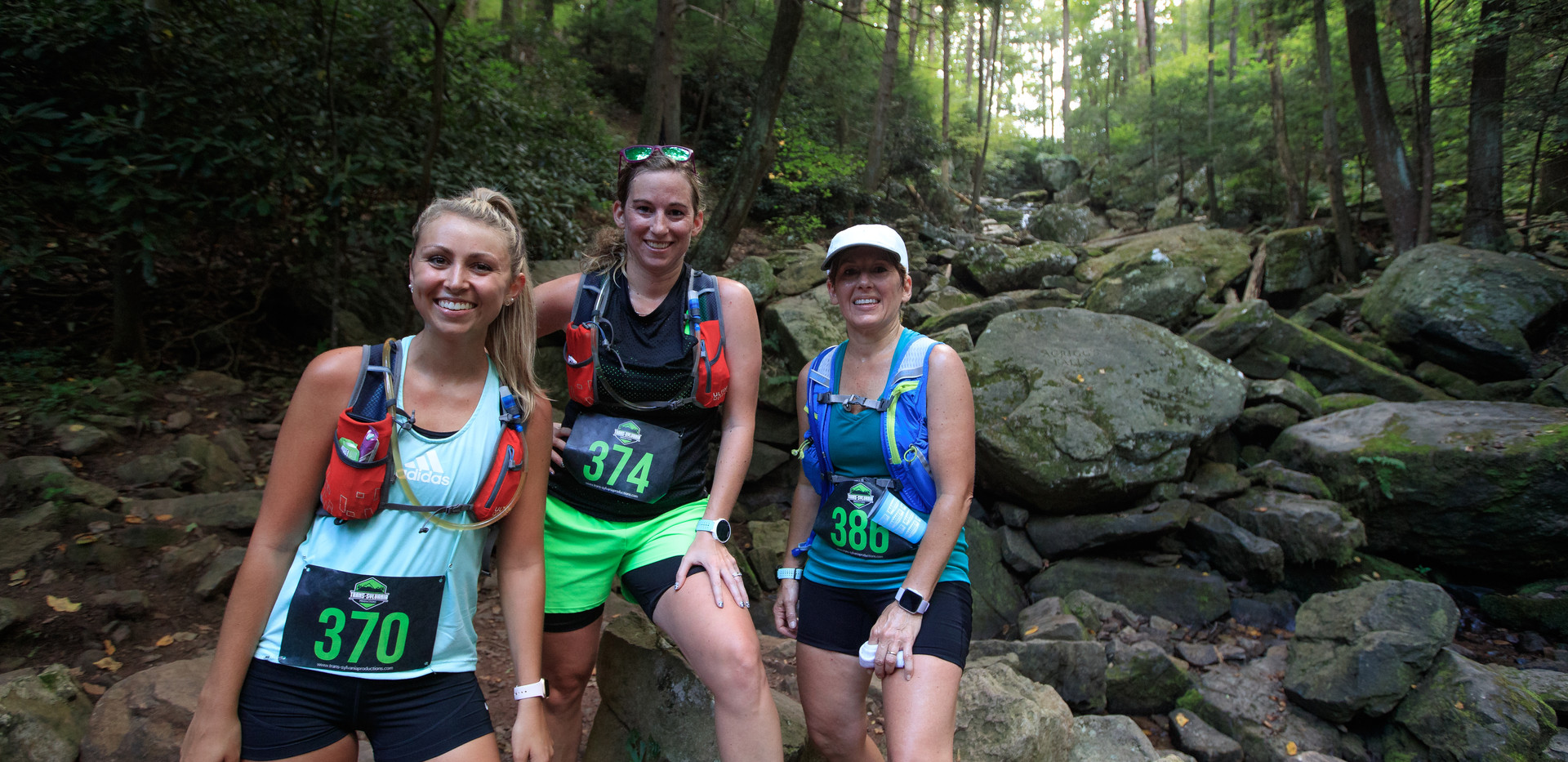 Swatara_Creek_Run_2020-2711.jpg
