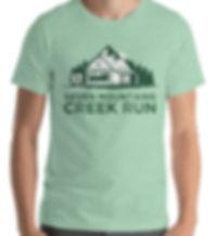 Shirt Design.jpg