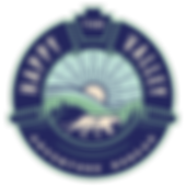 HV Badge_CMYK Color 3.png