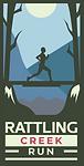 Rattling Creek Run_colored.png