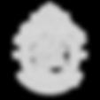 GoodPNG_TSE_logo.png