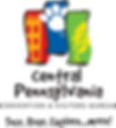CPCVB_logo_V_LG.jpg