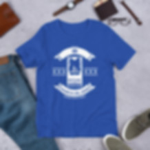 Rattling-MTB-marathon-Tshirt-Design_whit