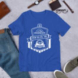Uwharrie-Shirt-Design_f_white-01_mockup_