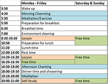 Day-Schedule.png