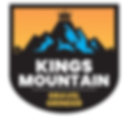 Mountain-Jul15-Opt01.png