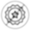 certification_original, recommended, cop