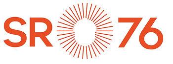 logo_sr76.jpg