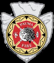 PaumaFire_Logo_smal(1).png