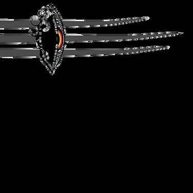 Ateetam Logo.png