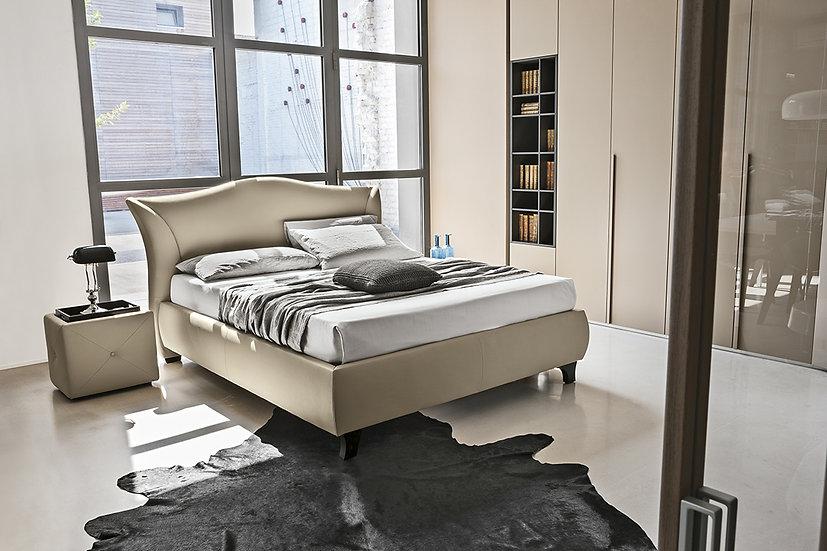 Кровать Maddalena