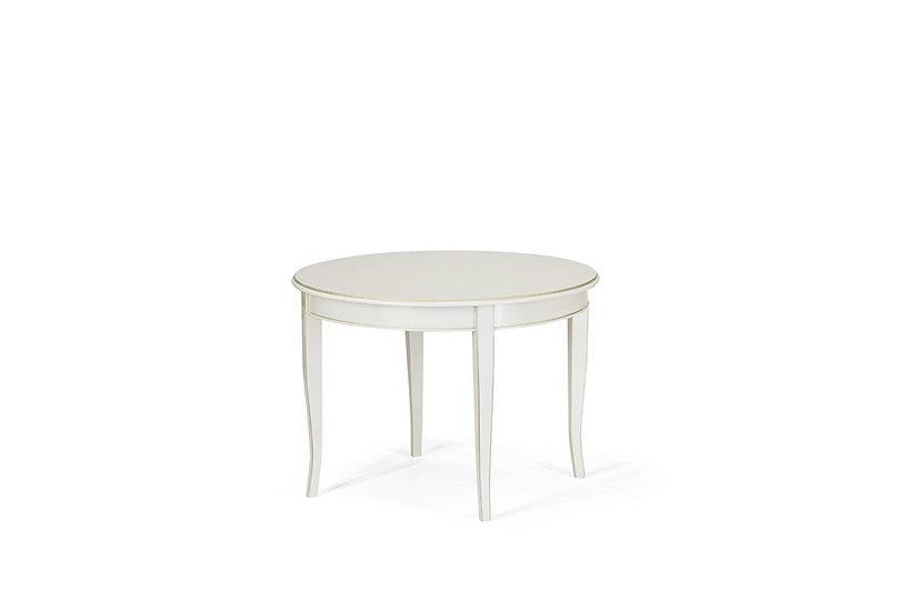 Стол Линда-5 1050