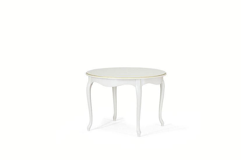 Стол Линда-17 1200